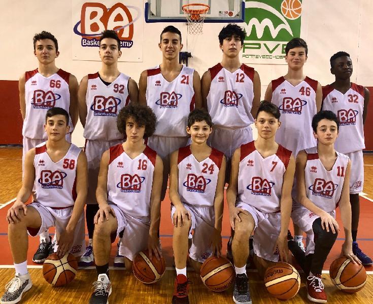 https://www.basketmarche.it/immagini_articoli/07-05-2019/pontevecchio-basket-interzona-rieti-campus-piemonte-bassano-empoli-avversarie-600.jpg