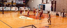 https://www.basketmarche.it/immagini_articoli/07-05-2019/promozione-umbria-playoff-gara-citt-castello-final-four-altre-serie-vanno-bella-120.jpg