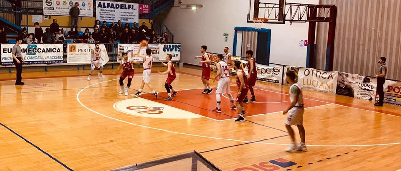https://www.basketmarche.it/immagini_articoli/07-05-2019/promozione-umbria-playoff-gara-citt-castello-final-four-altre-serie-vanno-bella-600.jpg