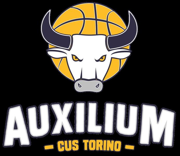 https://www.basketmarche.it/immagini_articoli/07-05-2019/stangata-auxilium-torino-penalizzazione-questo-campionato-prossimo-600.png
