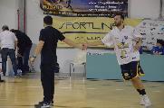 https://www.basketmarche.it/immagini_articoli/07-05-2019/sutor-montegranaro-riccardo-angilla-battaglia-nostro-pubblico-fondamentale-120.jpg