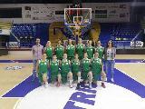 https://www.basketmarche.it/immagini_articoli/07-05-2020/ancona-coach-cristiano-gaspari-disponibilit-andare-avanti-questo-spetta-deciderlo-120.jpg