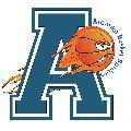 https://www.basketmarche.it/immagini_articoli/07-05-2020/atomika-spoleto-programma-futuro-punta-serie-vertice-seconda-squadra-promozione-120.jpg