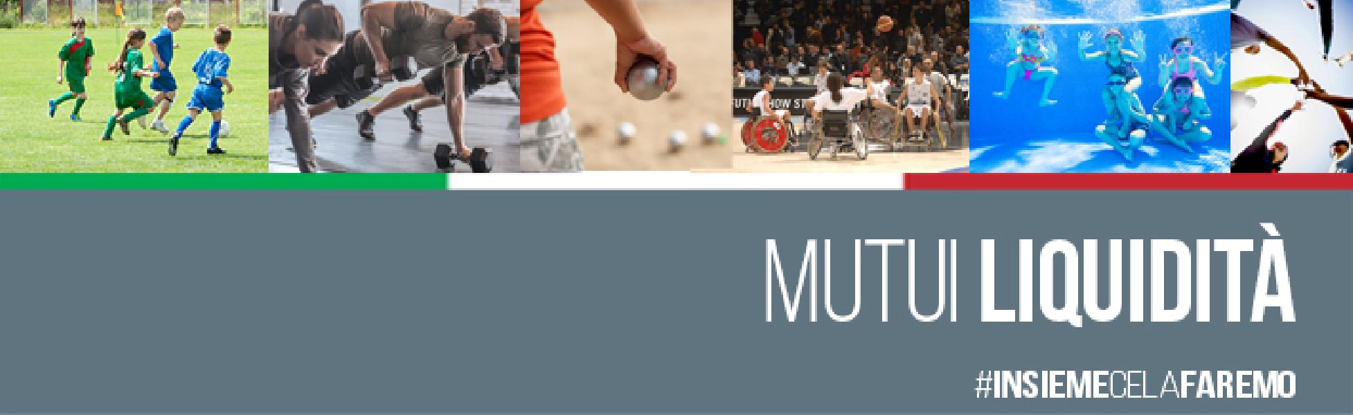 https://www.basketmarche.it/immagini_articoli/07-05-2020/istituto-credito-sportivo-prime-indicazioni-mutui-liquidit-favore-associazioni-societ-sportive-dilettantistiche-600.jpg