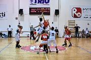 https://www.basketmarche.it/immagini_articoli/07-05-2021/basket-macerata-allunga-tempo-passa-campo-88ers-civitanova-120.jpg
