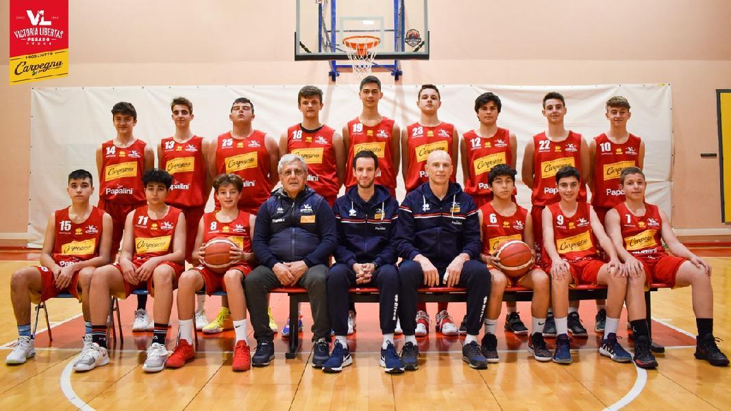 https://www.basketmarche.it/immagini_articoli/07-05-2021/eccellenza-pesaro-doma-finale-stamura-ancona-600.jpg