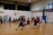 https://www.basketmarche.it/immagini_articoli/07-05-2021/ponte-morrovalle-espugna-campo-sporting-pselpidio-120.jpg
