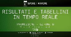 https://www.basketmarche.it/immagini_articoli/07-05-2021/promozione-live-risultati-tabellini-giornata-andata-girone-tempo-reale-120.jpg