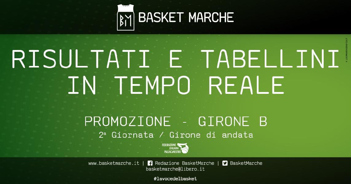 https://www.basketmarche.it/immagini_articoli/07-05-2021/promozione-live-risultati-tabellini-giornata-andata-girone-tempo-reale-600.jpg