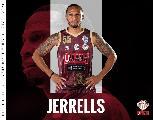 https://www.basketmarche.it/immagini_articoli/07-05-2021/ufficiale-curtis-jerrells-giocatore-reyer-venezia-120.jpg
