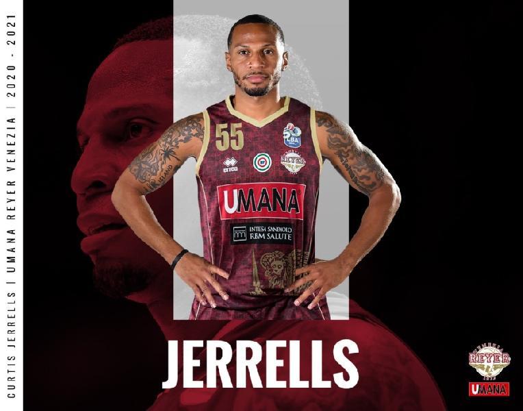 https://www.basketmarche.it/immagini_articoli/07-05-2021/ufficiale-curtis-jerrells-giocatore-reyer-venezia-600.jpg