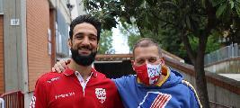 https://www.basketmarche.it/immagini_articoli/07-05-2021/ufficiale-senigallia-michele-peroni-firma-rinascita-basket-rimini-120.jpg