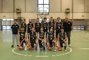 https://www.basketmarche.it/immagini_articoli/07-06-2017/d-regionale-la-pallacanestro-acqualagna-conferma-l-iscrizione-alla-prossima-serie-d-regionale-120.jpg