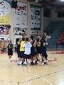 https://www.basketmarche.it/immagini_articoli/07-06-2017/d-regionale-spareggio-la-pallacanestro-recanati-batte-fermignano-e-conquista-la-serie-c-120.jpg