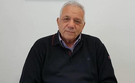https://www.basketmarche.it/immagini_articoli/07-06-2018/serie-a2-femminile-feba-civitanova-bilancio-di-fine-stagione-con-elvio-perini-si-cerca-il-nuovo-allenatore-270.jpg