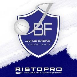https://www.basketmarche.it/immagini_articoli/07-06-2018/serie-b-nazionale-janus-fabriano-è-ufficiale-la-conferma-di-coach-alessandro-fantozzi-270.jpg