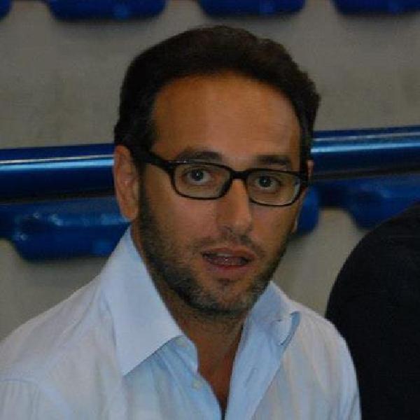 https://www.basketmarche.it/immagini_articoli/07-06-2019/alberto-amato-lascia-pallacanestro-senigallia-parole-allenatore-600.jpg