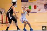 https://www.basketmarche.it/immagini_articoli/07-06-2019/giorgia-bocola-prima-conferma-casa-feba-civitanova-120.jpg