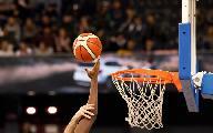 https://www.basketmarche.it/immagini_articoli/07-06-2020/accordo-raggiunto-club-serie-decideranno-riposizionarsi-potranno-fare-serie-120.jpg