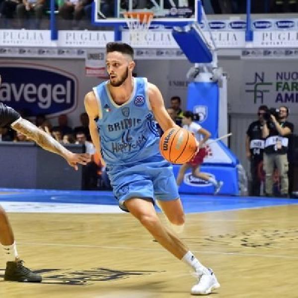 https://www.basketmarche.it/immagini_articoli/07-06-2020/anche-pallacanestro-reggiana-sulle-tracce-luca-campogrande-600.jpg