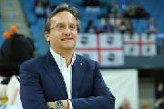 https://www.basketmarche.it/immagini_articoli/07-06-2020/mercato-dinamo-sassari-happ-burnell-filloy-treier-pusica-parole-federico-pasquini-120.jpg