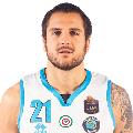 https://www.basketmarche.it/immagini_articoli/07-06-2020/niccol-vico-passo-pallacanestro-varese-120.png