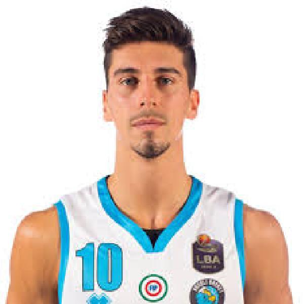 https://www.basketmarche.it/immagini_articoli/07-06-2020/pallacanestro-trieste-serio-playmaker-michele-ruzzier-600.jpg