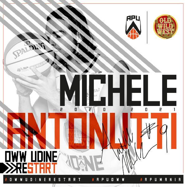 https://www.basketmarche.it/immagini_articoli/07-06-2020/ufficiale-udine-rinnova-fino-2022-capitano-michele-antonutti-600.jpg