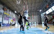 https://www.basketmarche.it/immagini_articoli/07-06-2021/aggiornamento-biglietti-venduti-gara-janus-fabriano-rucker-vendemiano-120.jpg