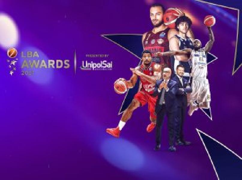 https://www.basketmarche.it/immagini_articoli/07-06-2021/awards-stefano-tonut-campionato-pajola-miglior-under-vitucci-miglior-allenatore-600.jpg
