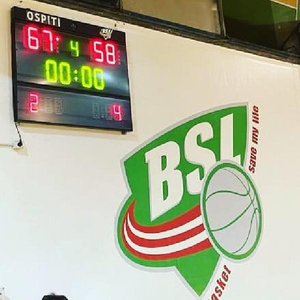 https://www.basketmarche.it/immagini_articoli/07-06-2021/basket-2000-senigallia-conquista-punti-rilancia-proprie-ambizioni-corsa-salvezza-600.jpg