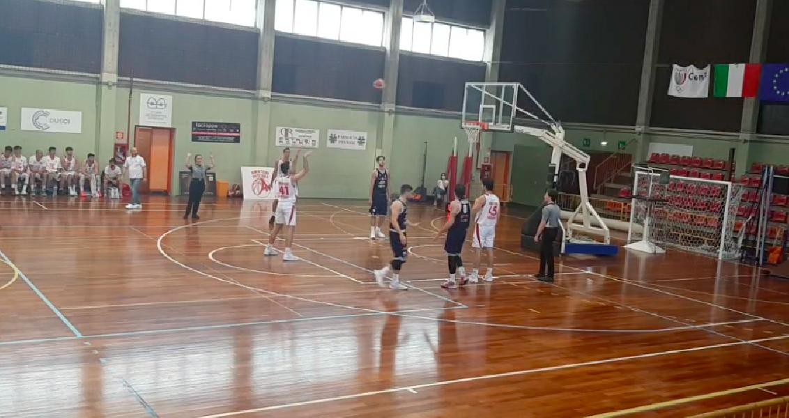 https://www.basketmarche.it/immagini_articoli/07-06-2021/bramante-coach-nicolini-vittoria-importante-giocheremo-tutto-ultima-giornata-pescara-600.png