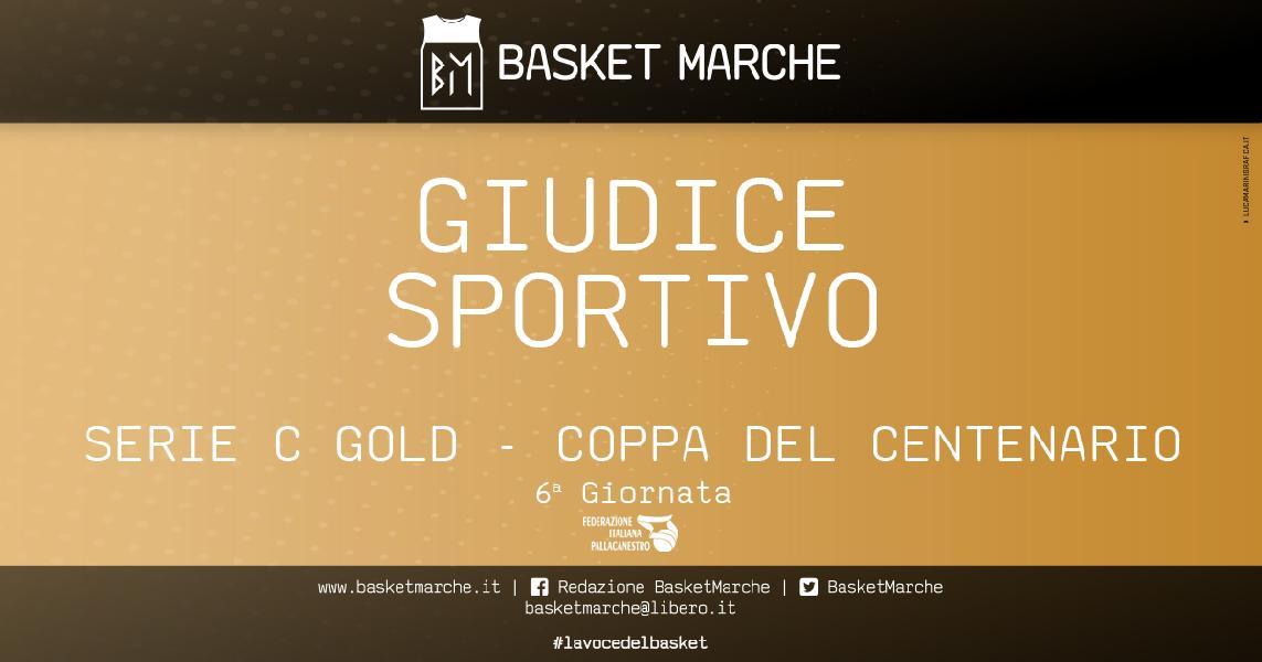 https://www.basketmarche.it/immagini_articoli/07-06-2021/gold-coppa-centenario-decisioni-giudice-sportivo-dopo-giornata-societ-multata-600.jpg