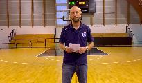 https://www.basketmarche.it/immagini_articoli/07-06-2021/janus-fabriano-coach-pansa-talento-giocate-singoli-finale-hanno-fatto-differenza-120.png