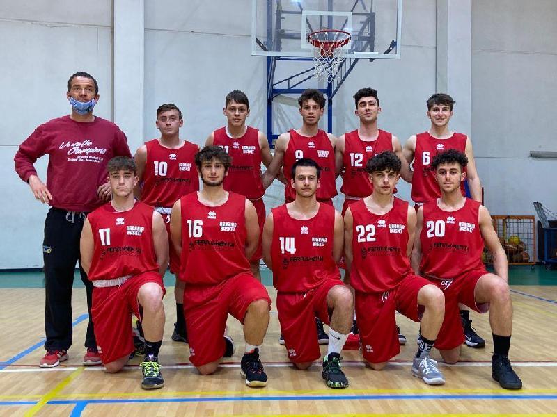 https://www.basketmarche.it/immagini_articoli/07-06-2021/netta-vittoria-pallacanestro-urbania-vuelle-pesaro-600.jpg