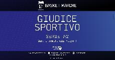 https://www.basketmarche.it/immagini_articoli/07-06-2021/serie-decisioni-giudice-sportivo-dopo-gara-semifinali-playoff-societ-multata-120.jpg