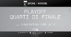 https://www.basketmarche.it/immagini_articoli/07-06-2021/serie-silver-playoff-calendario-completo-quarti-finale-120.jpg