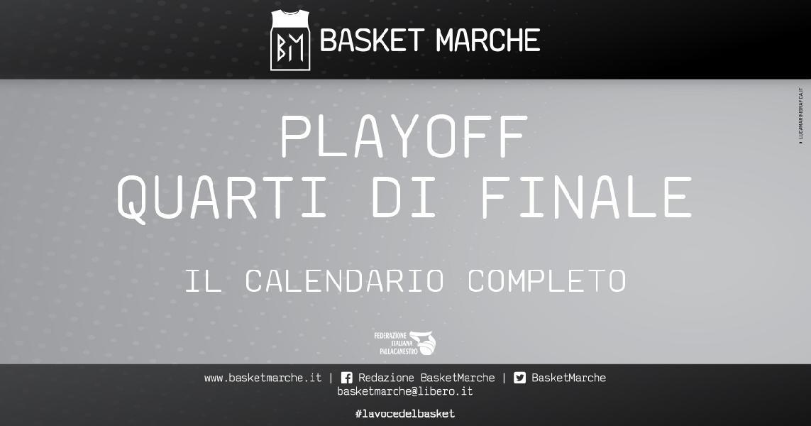 https://www.basketmarche.it/immagini_articoli/07-06-2021/serie-silver-playoff-calendario-completo-quarti-finale-600.jpg
