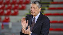 https://www.basketmarche.it/immagini_articoli/07-06-2021/ufficiale-fabrizio-frates-pallacanestro-cant-vesti-direttore-tecnico-prima-squadra-120.png