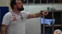 https://www.basketmarche.it/immagini_articoli/07-06-2021/ufficiale-filippo-pastorello-allenatore-oleggio-magic-basket-120.jpg