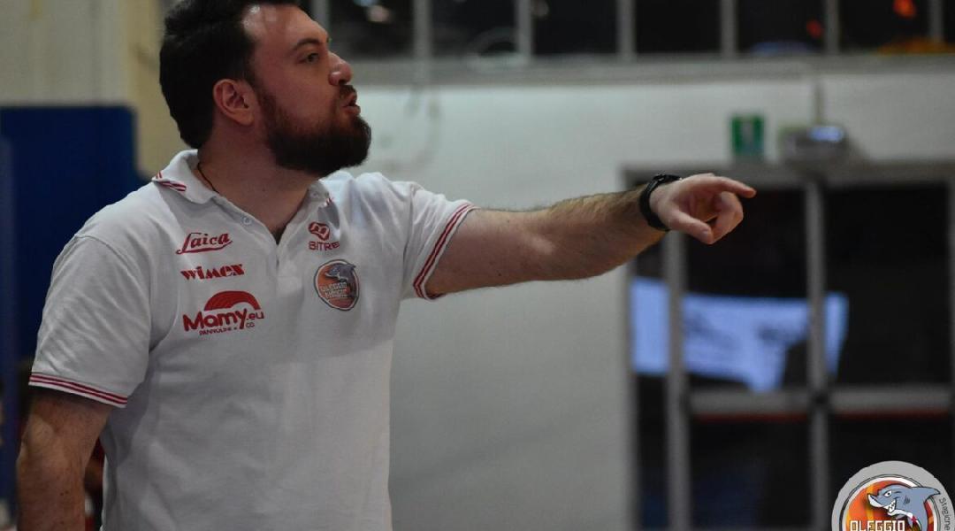https://www.basketmarche.it/immagini_articoli/07-06-2021/ufficiale-filippo-pastorello-allenatore-oleggio-magic-basket-600.jpg