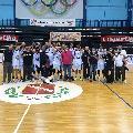 https://www.basketmarche.it/immagini_articoli/07-06-2021/virtus-molfetta-supera-autorit-basket-corato-conquista-finale-regionale-120.jpg