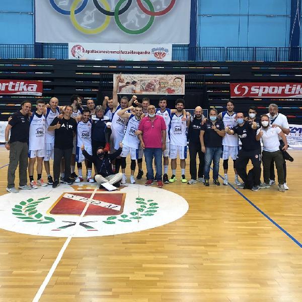 https://www.basketmarche.it/immagini_articoli/07-06-2021/virtus-molfetta-supera-autorit-basket-corato-conquista-finale-regionale-600.jpg