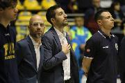 https://www.basketmarche.it/immagini_articoli/07-07-2018/serie-a2-poderosa-montegranaro-stefano-vanoncini-e-iacopo-squarcina-saranno-gli-assistenti-di-coach-pancotto-120.jpg