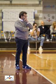 https://www.basketmarche.it/immagini_articoli/07-07-2018/serie-b-nazionale-sandro-pozzetti-è-il-nuovo-assistente-allenatore-de-il-campetto-ancona-270.jpg