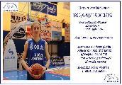 https://www.basketmarche.it/immagini_articoli/07-07-2018/serie-c-silver-colpo-di-mercato-per-il-nuovo-basket-aquilano-firmato-il-lituano-rokas-pocius-120.jpg