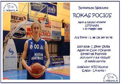 https://www.basketmarche.it/immagini_articoli/07-07-2018/serie-c-silver-colpo-di-mercato-per-il-nuovo-basket-aquilano-firmato-il-lituano-rokas-pocius-270.jpg