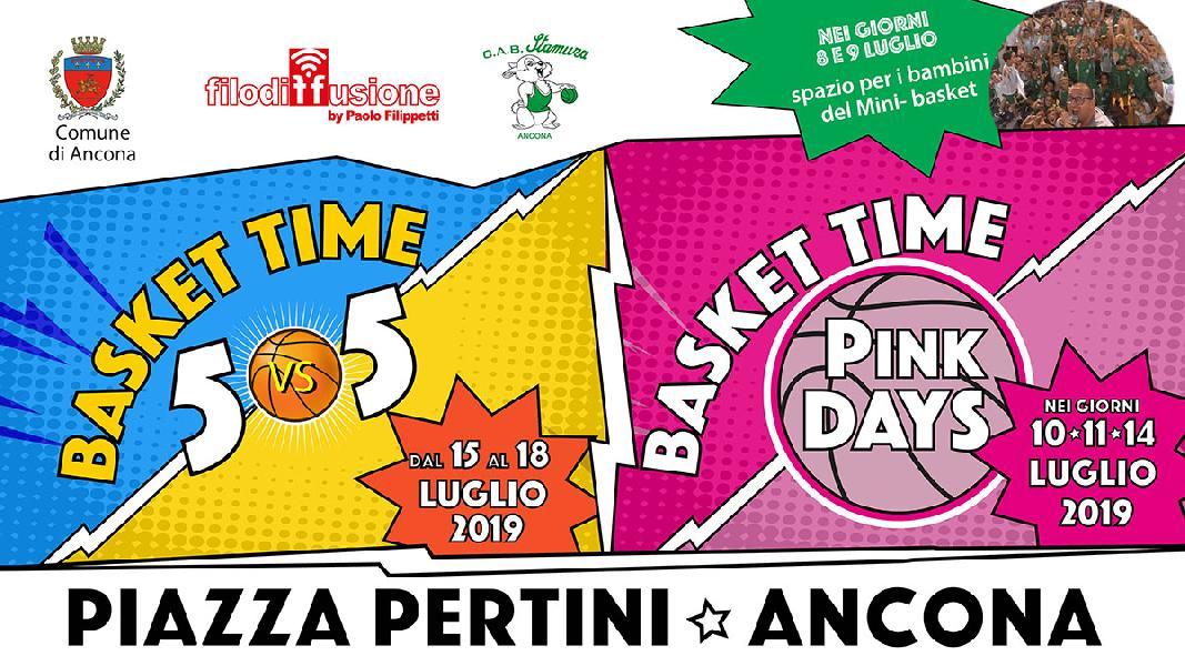 https://www.basketmarche.it/immagini_articoli/07-07-2019/basket-time-luglio-campo-piazza-pertini-ancona-600.jpg