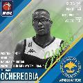 https://www.basketmarche.it/immagini_articoli/07-07-2019/centro-michael-ochereobia-lascia-pallacanestro-urbania-firma-cheshire-phoenix-120.jpg