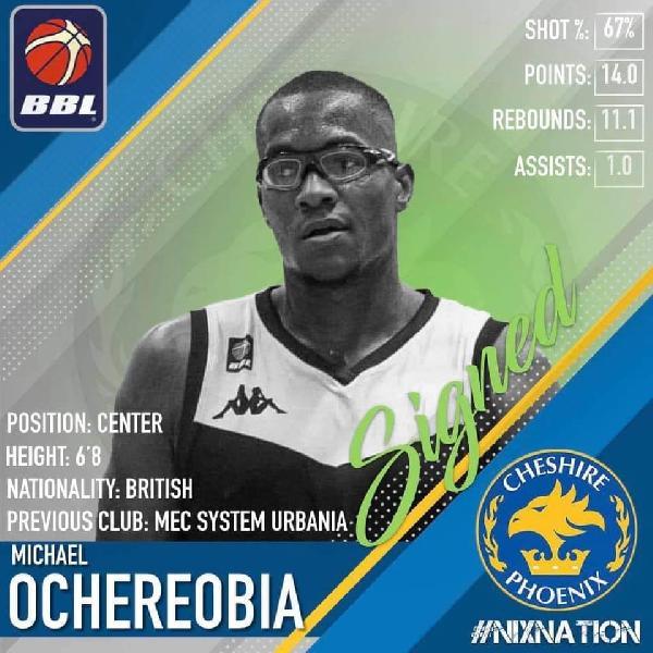 https://www.basketmarche.it/immagini_articoli/07-07-2019/centro-michael-ochereobia-lascia-pallacanestro-urbania-firma-cheshire-phoenix-600.jpg
